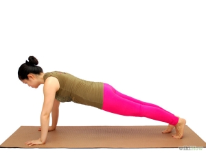 670px-Perform-the-Plank-Exercise-Step-1