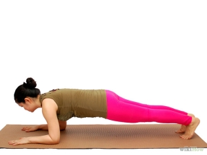 670px-Perform-the-Plank-Exercise-Step-2