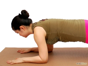 670px-Perform-the-Plank-Exercise-Step-4