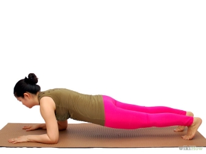 670px-Perform-the-Plank-Exercise-Step-6