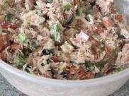 mexican Tuna Melt 007 (570x428) (4)