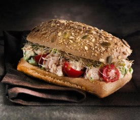 CHICKEN SALAD ON CIABATTA2
