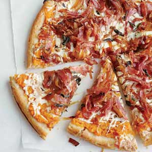 sweet-potato-pizza-recipe-fw0211-mdn
